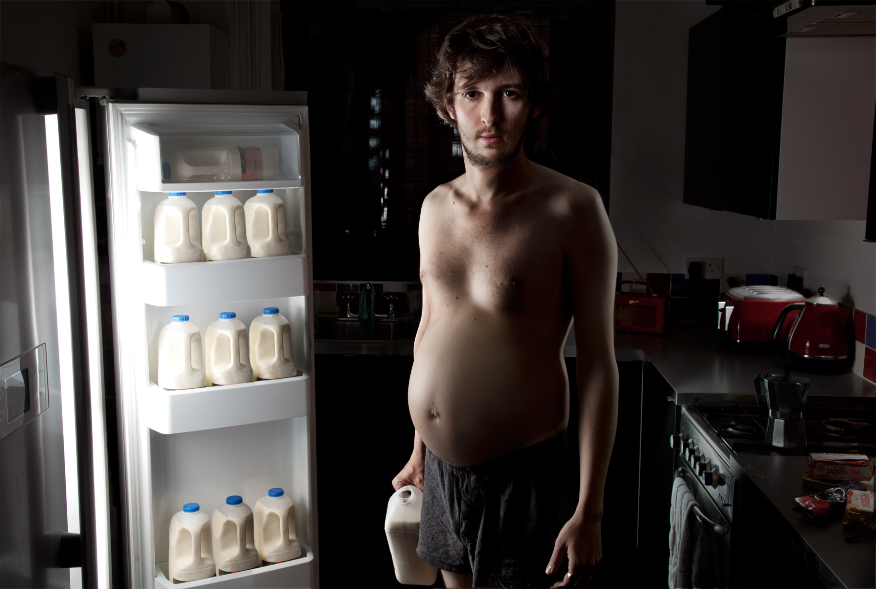 milk1_website.jpg